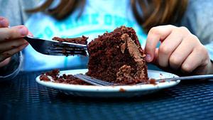 Holística Soy - cake 1746435 1920 1