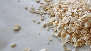 Holística Soy - oat 2775006 1920 1