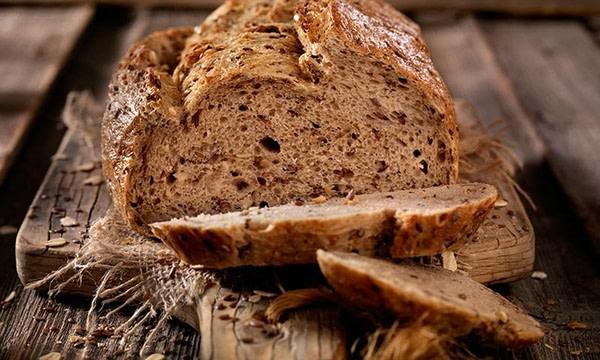 Holística Soy - es mejor el pan integral 1 t 1
