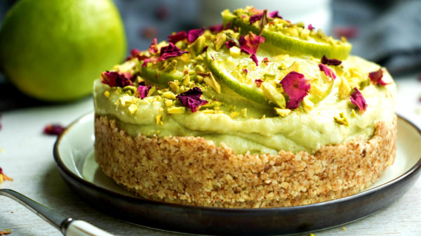 Holística Soy - tarta de queso vegana 1200x672 acf cropped 1